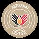 logo artisan b