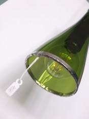 """Modèle """"vin d'Alsace"""""""