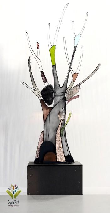7unArbre-Sylv'Art