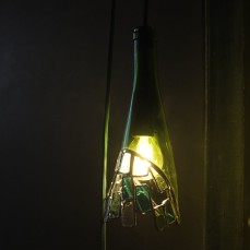 BottleLampEclat-2