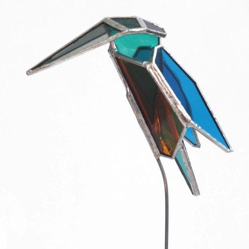 lampe martin-pêcheur 1 vue2