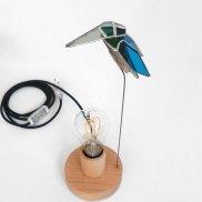lampe martin-pêcheur 1 vue3