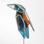 lampe martin-pêcheur 2 vue3
