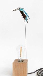 lampe martin-pêcheur 2 vue4