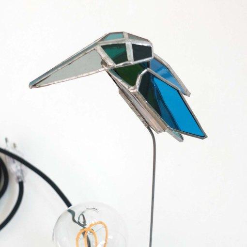lampe-martin-pecheur-3-vue3-1