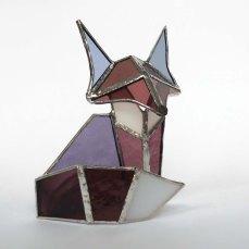 Renard violet 1 -P4 vue2