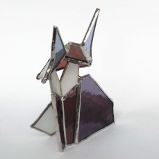 Renard violet 1 -P4 vue3