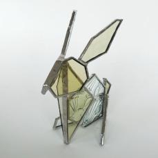 Spoutnik-vue2